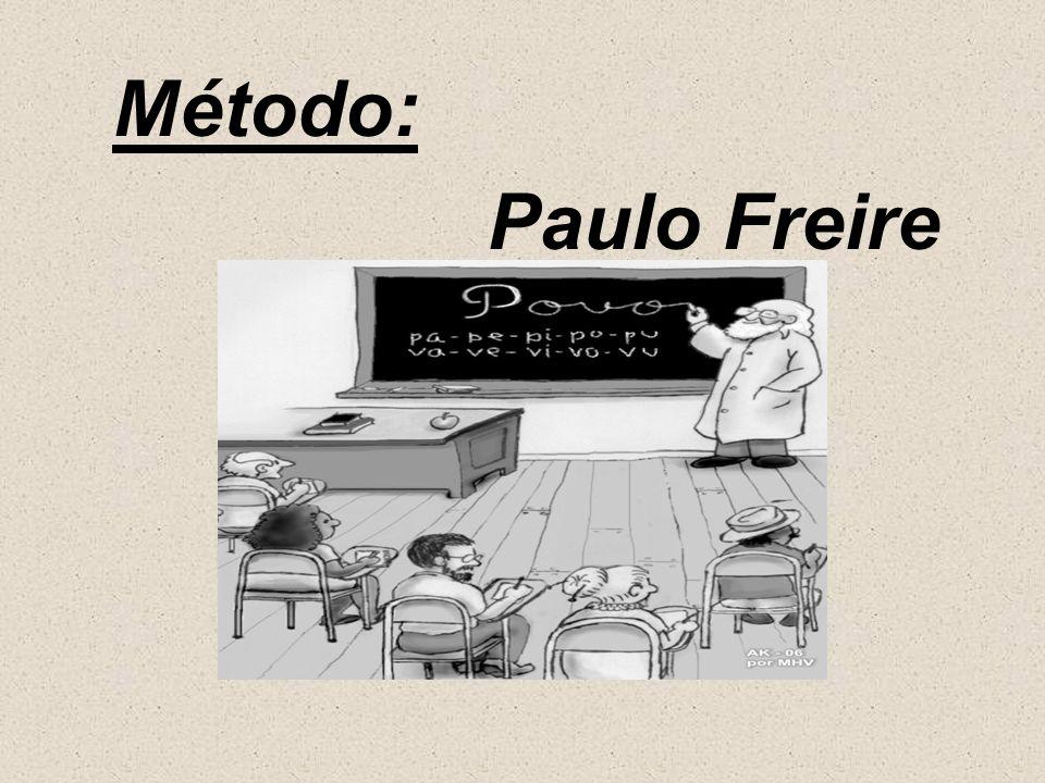 EDUCAÇÃO AUTÊNTICA MOMENTO EM QUE O EDUCADOR BANCÁRIO VIVE A SUPERAÇÃO. O PENSAR SÓ TEM SENTIDO, NA AÇÃO SOBRE O MUNDO.