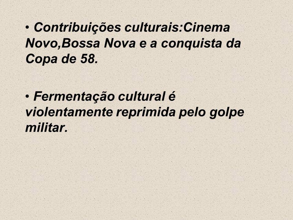 PEDAGOGIA DOMINANTE: CONCEPÇÃO BANCÁRIA.VISÃO BANCÁRIA.