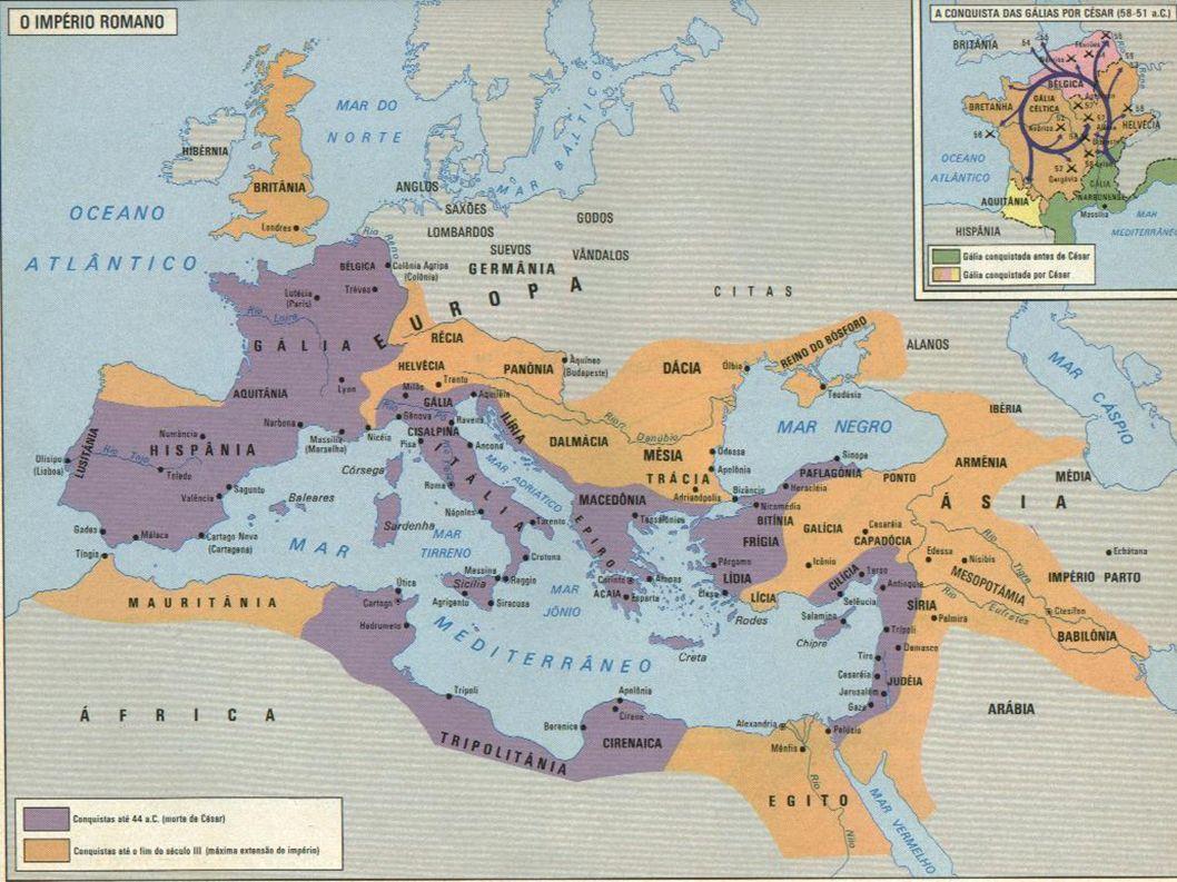 O filme Travin -império romano que se encontra no site no youtube Um regime político governado por imperador,que estabelecia ordem e leis. Todas suas