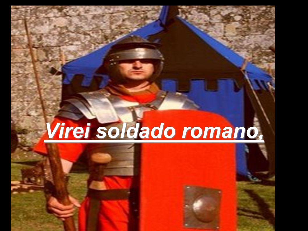 O Império Romano é a fase da história da Roma Antiga caracterizada por uma forma autocrática de governo.O surgimento do Império veio como consequência