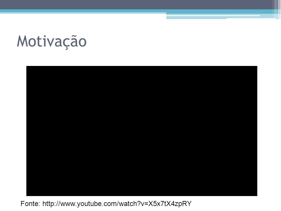 Phishing: Ao usar o e-mail para dirigir às vítimas a um falso site, o phishing não está baseado em vulnerabilidades de software.