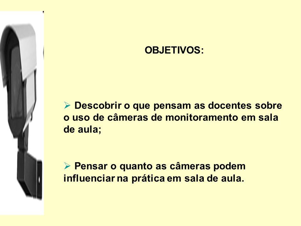 METODOLOGIA: Este trabalho baseia-se em: Pesquisa bibliográfica; Depoimentos enviados por correio eletrônico para todas pessoas cadastradas no banco de dados da COMGRAD do curso de pedagogia da Universidade Federal do Rio Grande do Sul, no primeiro semestre de 2009.