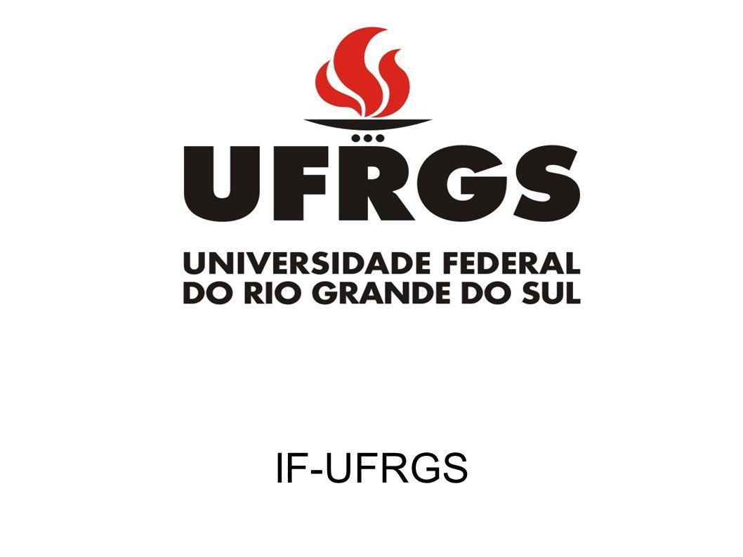 IF-UFRGS