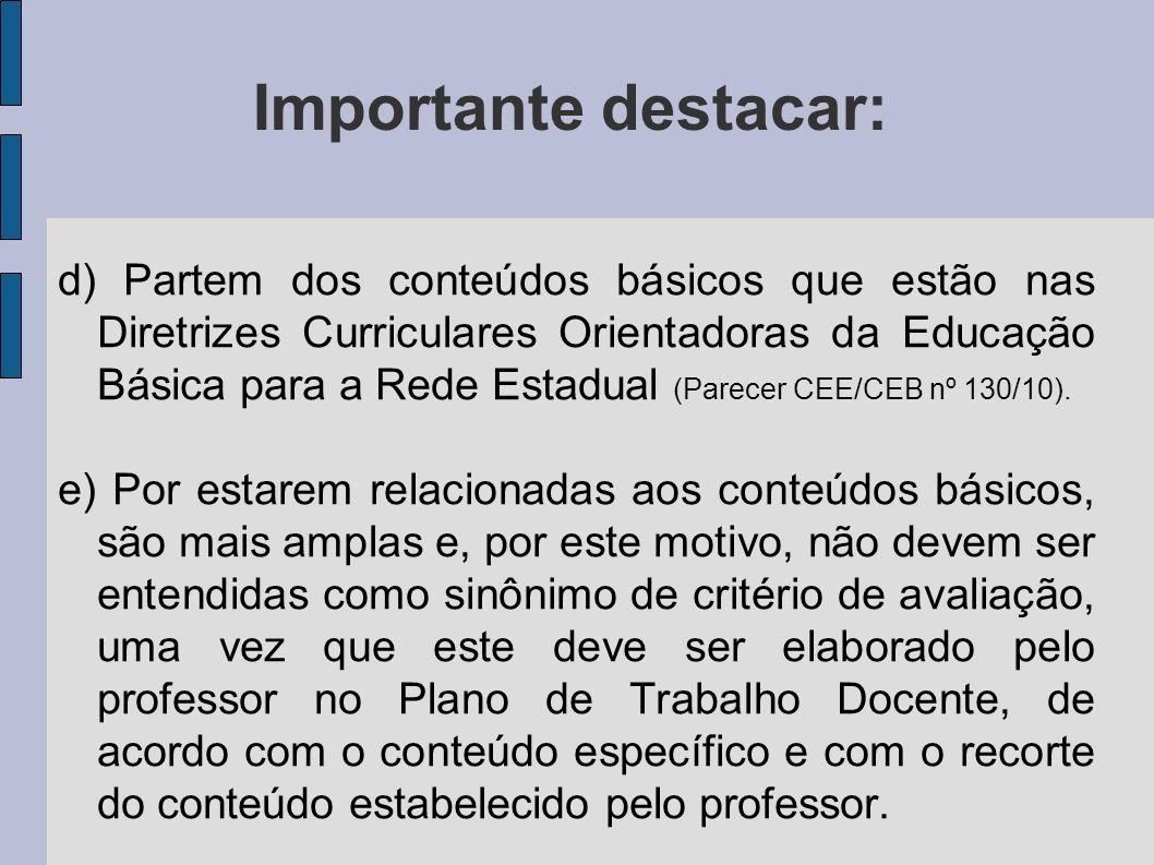 Reunião Índices Desenvolvimento da Educação Básica Sala de Apoio a Aprendizagem (2º semestre); Análise dos descritores a partir dos resultados da Prova Brasil; Participantes: 140 pedagogos.