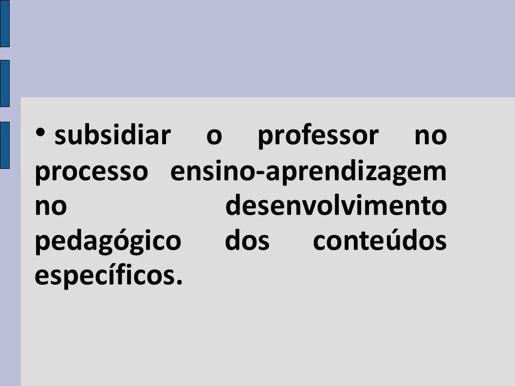 Justificativa A importância em preservar e reconstituir a mata ciliar evitando os problemas relacionados ao assoreamento dos rios da bacia hidrográfica do rio Iguaçu.