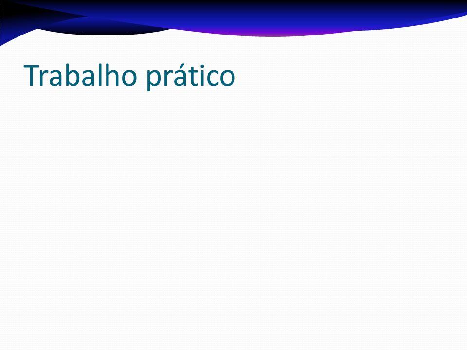 Ética aplicada Prova Quádrupla o Rotary A Prova, traduzida em mais de 100 idiomas, consiste nas seguintes perguntas: Do que nós pensamos, dizemos ou fazemos 1.