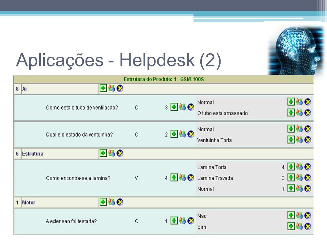Aplicações - Helpdesk (2)