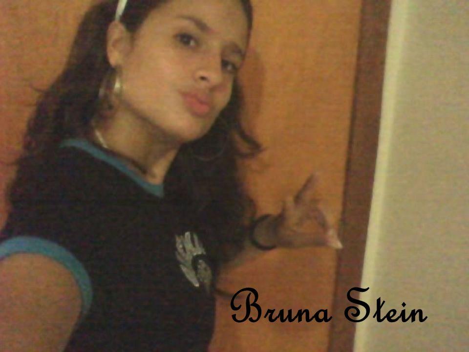 Bruna Stein