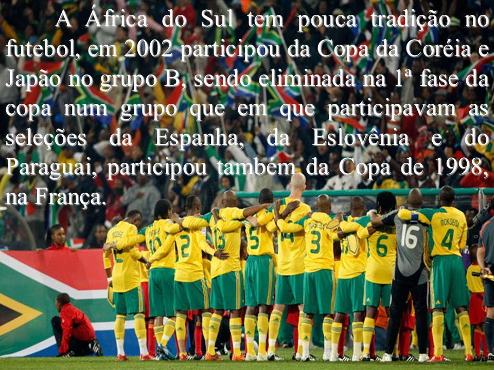 O Brasil é o país que alcançou mais títulos mundiais - cinco - e o único país que ganhou fora de seu continente.