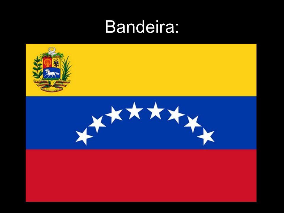 Bandeira: