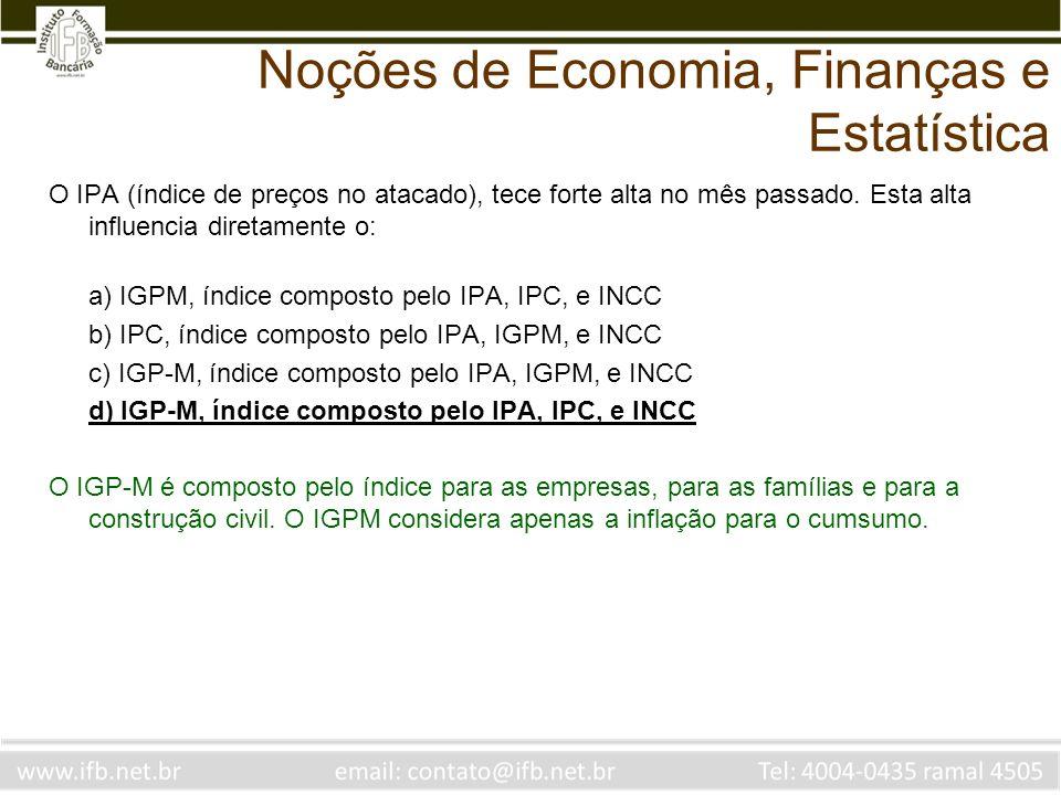 Indique a afirmação correta a) Fundos de investimento não podem comprar títulos diretamente do Bacen.
