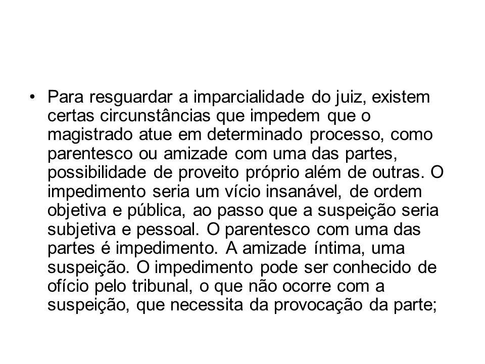 Ac.-TSE nºs 106/2000 e 89/2001: TRE não é competente para o julgamento de ação rescisória.