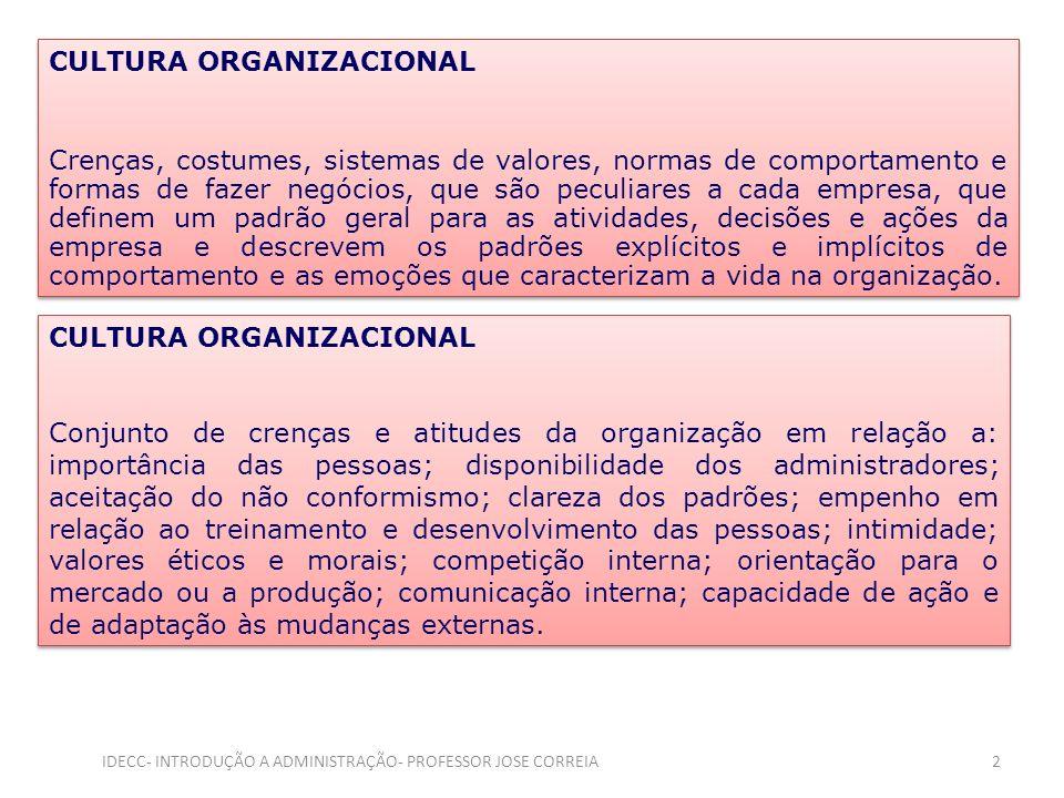 CARACTERÍSTICAS DO CCQ 1.Um grupo pequeno lotado na mesma área de trabalho, ou no mesmo órgão.