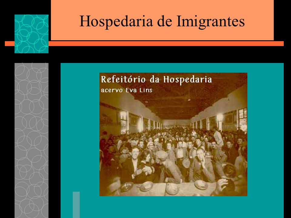 Hospedaria de Imigrantes