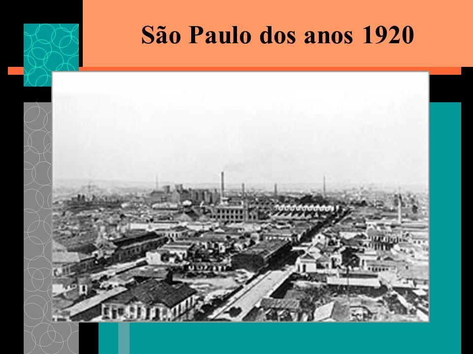 Astrogildo Pereira:
