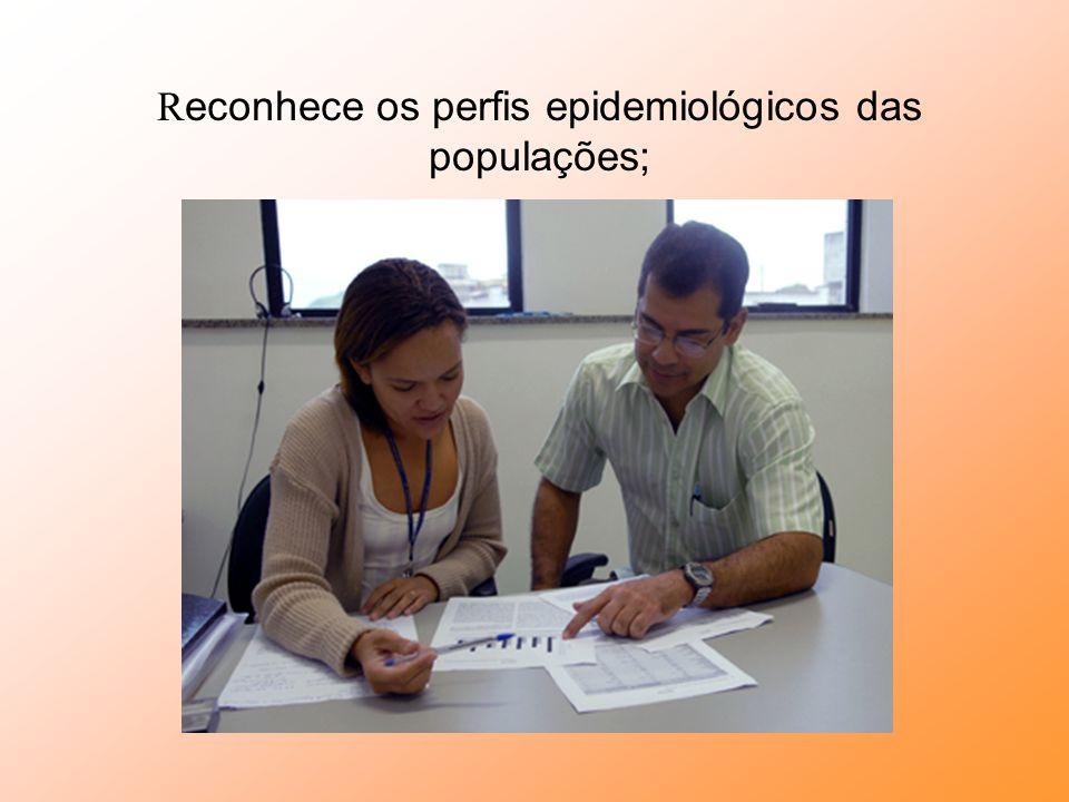 D esenvolver formação técnico-científica que confira qualidade ao exercício profissional