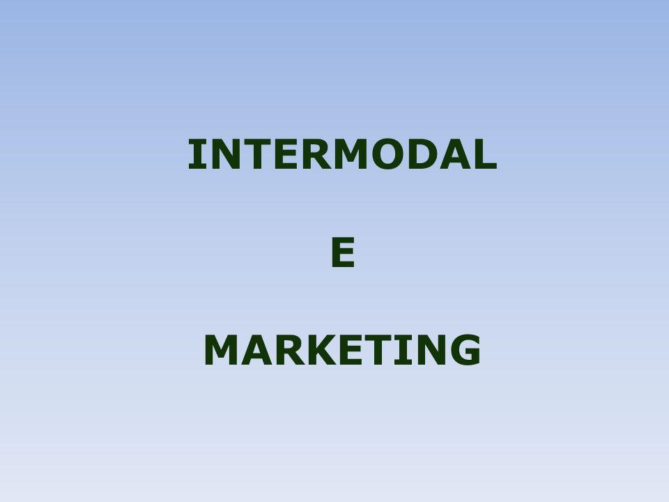 Composto de Marketing - Preço A quantidade de dinheiro ou outros recursos que deve ser dada em troca de produtos e serviços Preço Promoção Distribuição Produto Mercado Alvo