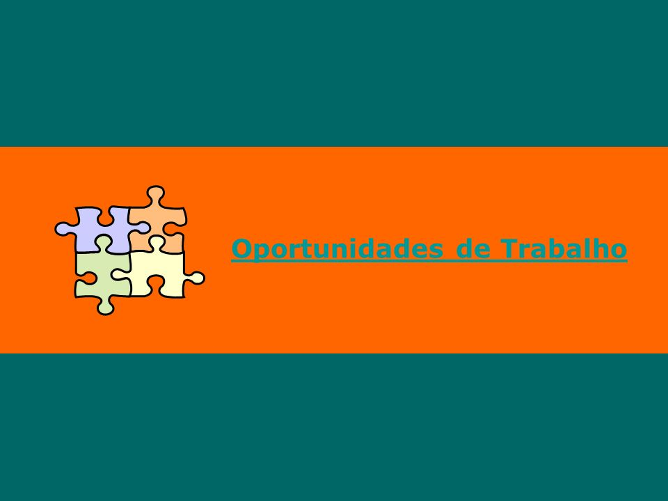 São Paulo ANALISTA DE SISTEMAS Preferência para candidatos que tenham experiência no ramo de cartões.