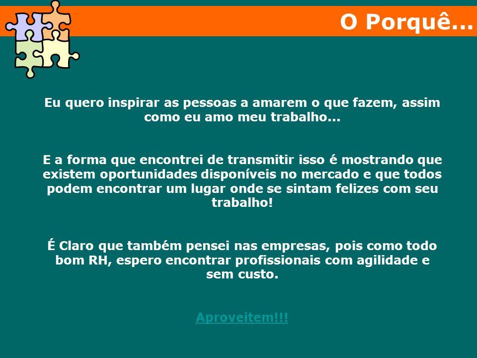 Curitiba PSICÓLOGO Com experiência em avaliação psicológica por 12 meses em Curitiba.