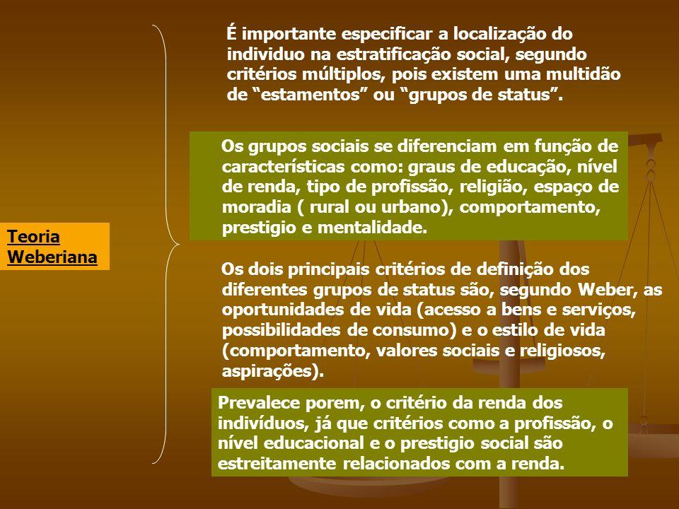 4.O direito segue a estrutura do modo de produção capitalista.