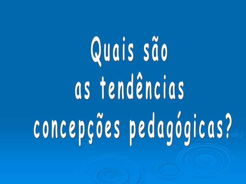 aulas régias Disciplinas avulsas Disciplinas avulsas professor nomeado e pago pela coroa portuguesa com recursos do subsídio literário instituído em 1772.