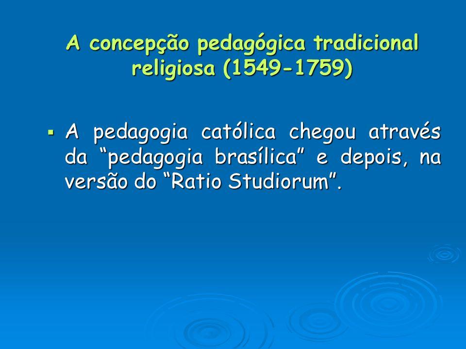 A escola tem o papel de formar atitudes, para tanto o professor deve ser um facilitador como diz Carl Rogers.