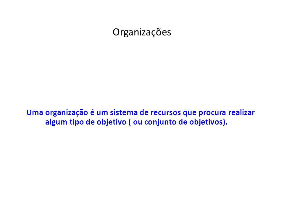 Análise da situação estratégica Os principais componentes a serem considerados na análise da situação estratégica são: Missão da organização até o presente; Desempenho da organização até o presente; Vantagens competitivas; Estratégias vigentes
