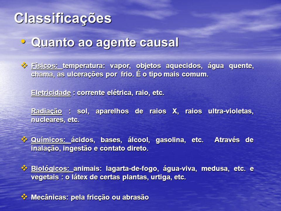 OBRIGADO PELA ATENÇÃO!!!!