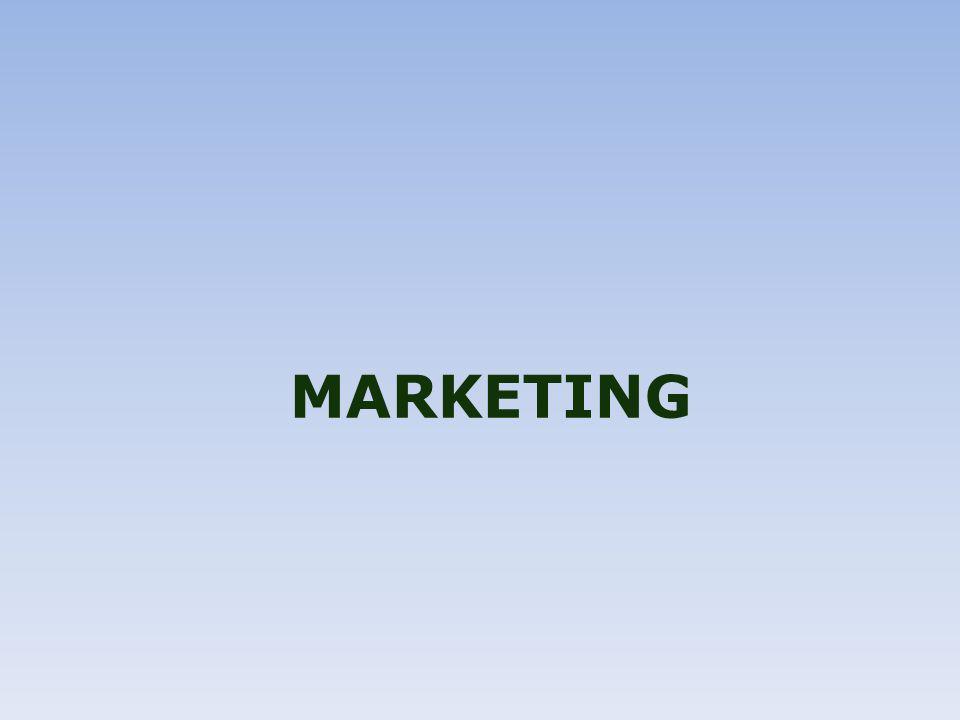 Papéis estratégicos para os Sistemas de Informação Reduzir Custos – Reduzir o custo de processos empresariais; – Reduzir os custos dos clientes ou fornecedores; Diferenciar – Reduzir as vantagens de diferenciação dos concorrentes; – Concentrar-se em produtos e serviços em nichos de mercado; Inovar – Criar novos produtos e serviços que incluam componentes de TI; – Fazer alterações radicais nos processos empresariais utilizando TI; Promover Crescimento – Administrar expansão dos negócios regional e mundial; – Diversificação e integração em outros produtos e serviços;