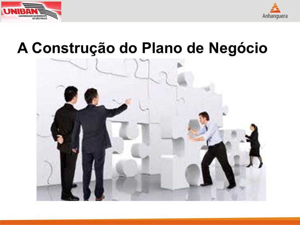 Pode ser encontrada na ampliação de uma linha de montagem, na verificação da viabilidade de um novo negócio, etc.