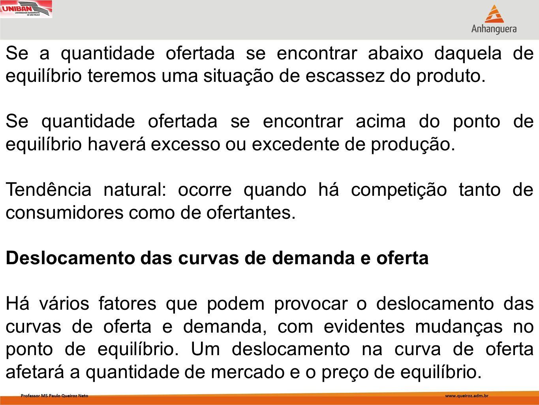 Política de preços mínimos na agricultura: visa dar garantia de preços ao produtor agrícola, com o propósito de protegê-lo das flutuações dos preços no mercado.