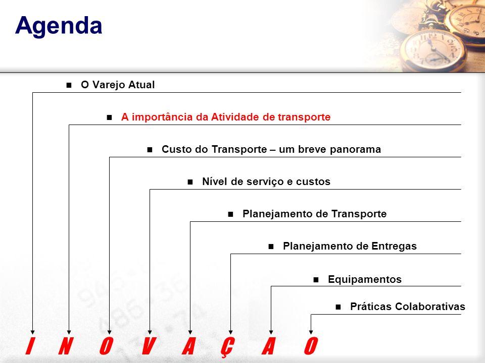 Fonte: Reverse Logistics Executive Council Barreiras para uma Efetiva Logística Reversa / Sinergia
