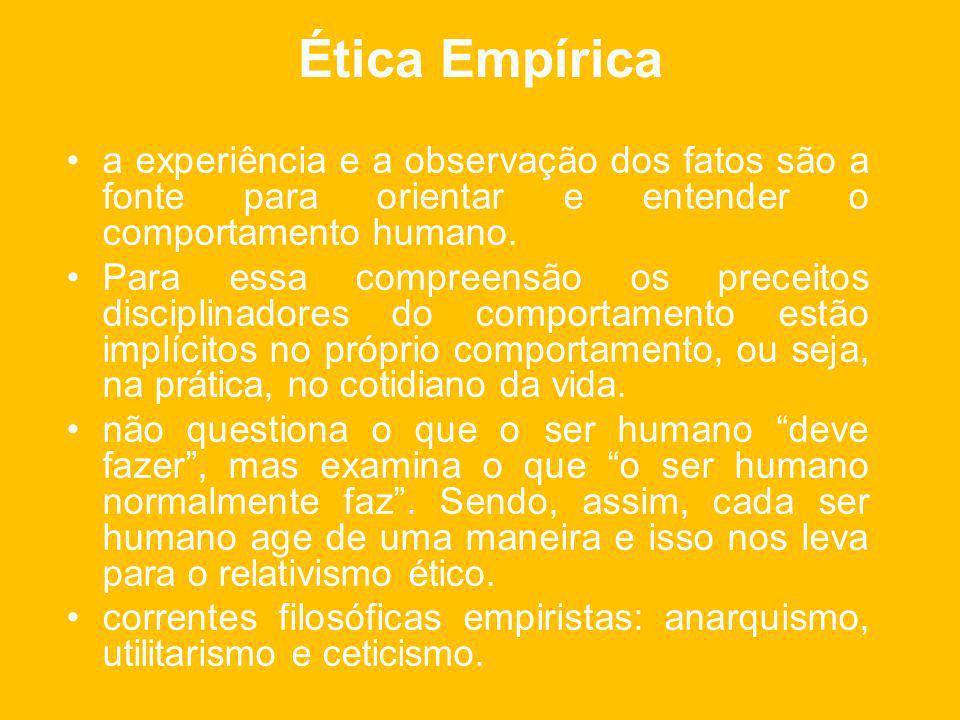 ATITUDES ÉTICAS DE UM PROFISSIONAL o profissionalismo.