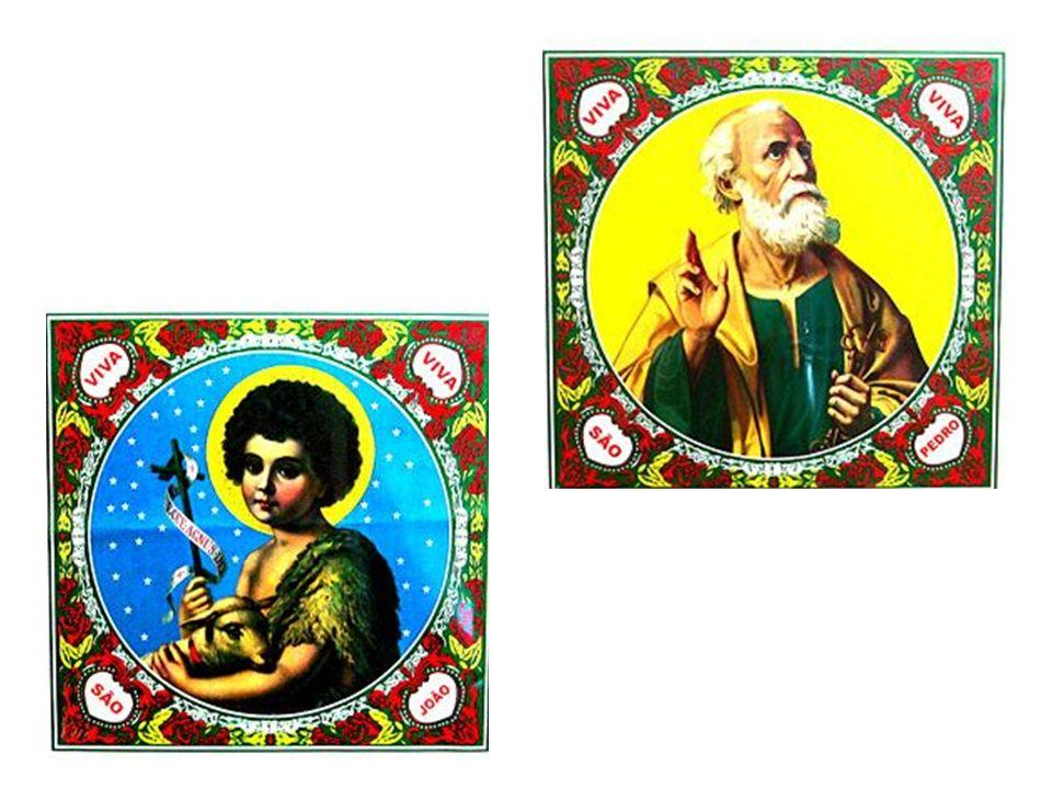 O beato Antônio Conselheiro Abandonado pela mulher, Antônio Conselheiro faz voto de castidade, deixa crescer a barba e cabelos.