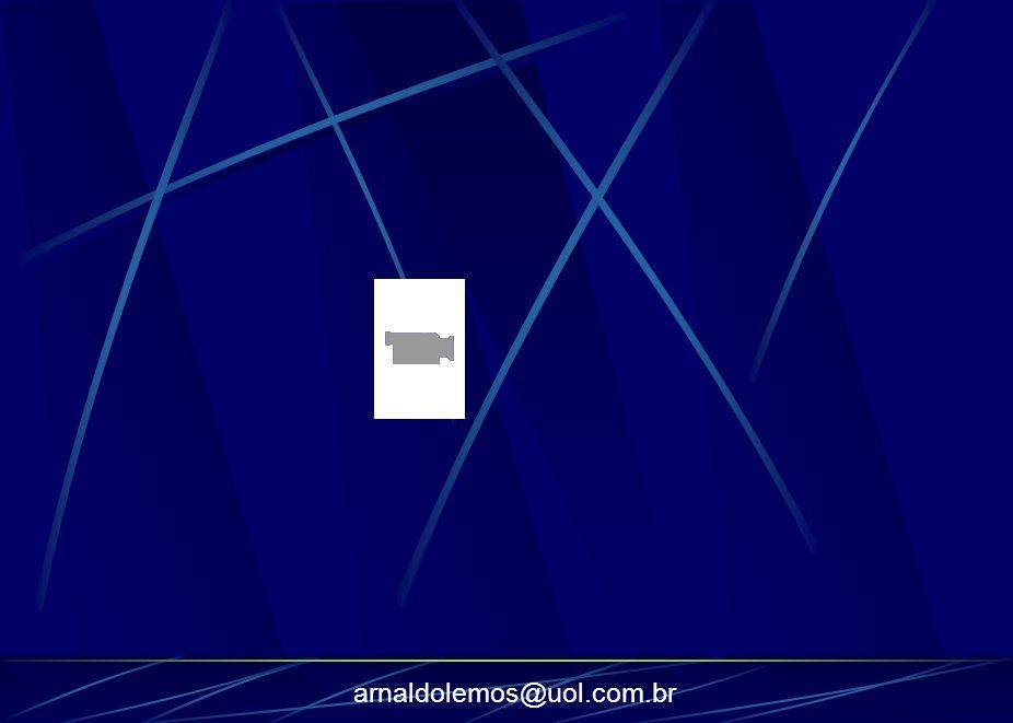 arnaldolemos@uol.com.br CIÊNCIA CONHECIMENTO SISTEMATIZAÇÃO METÓDO OBJETO ESTRUTURAÇÃO CAMINHO REALIDADE CONCRETA