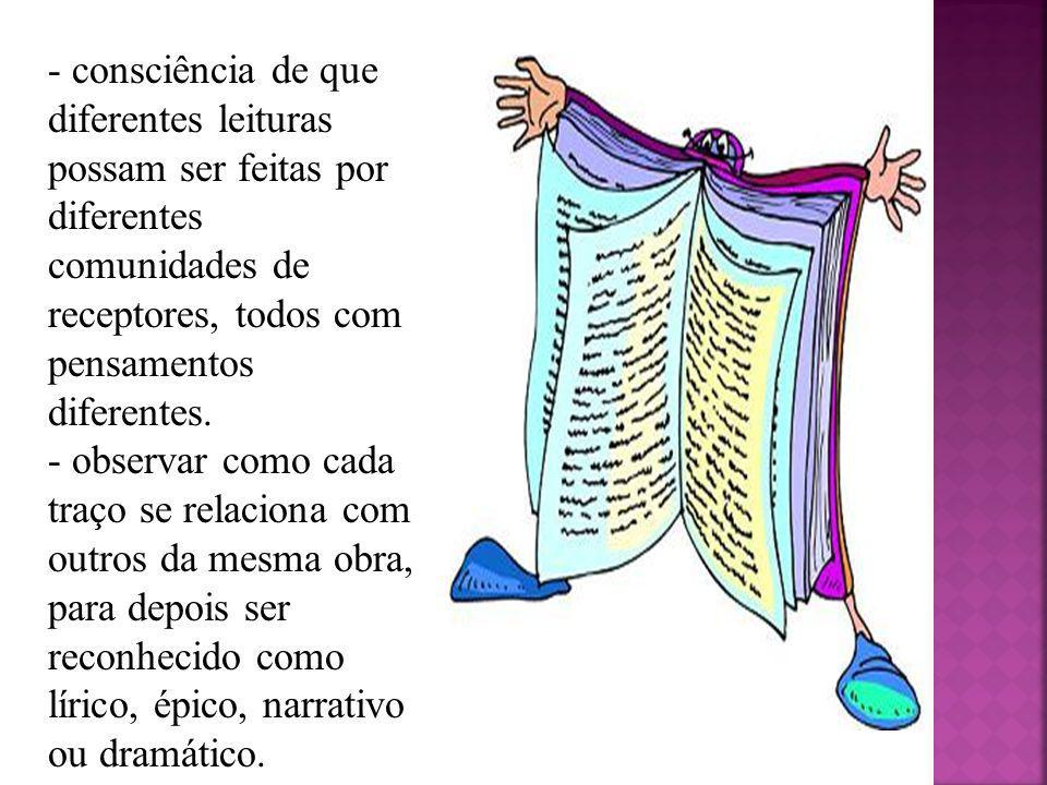 ABAURRE, Maria Luiza et alli.Português. 2.ed. São Paulo: Moderna,2004.