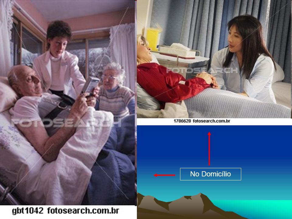 Competências do Enfermeiro · Aten ç ão A sa ú de; Tomada de Decisões; Comunica ç ão; Lideran ç a; Administra ç ão e Gerenciamento e Educa ç ão Permanente.