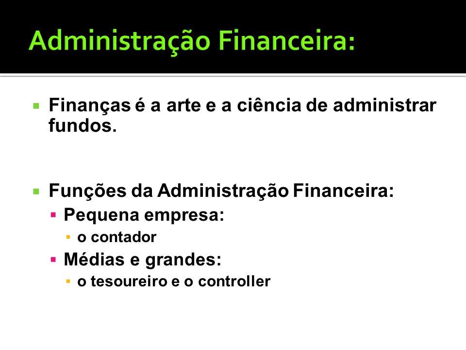 Trabalho baseado em: GITMAN, Lawrence J. Princípios de administração financeira. 2.ed. São Paulo Bookman, 2002 WELSCH, Glenn A. Orçamento empresarial.