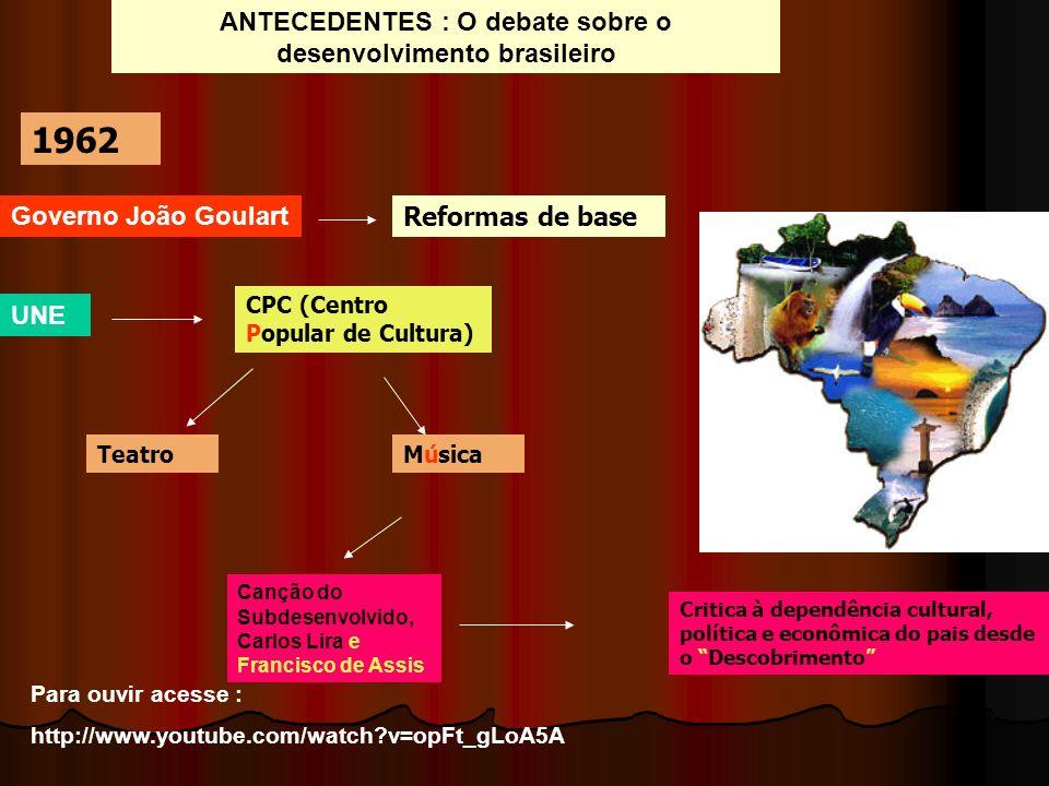 Companheiras - 2010- direção Breno Queirós – vídeo produzido por um grupo de concluintes do curso de Jornalismo da Puc-Campinas.