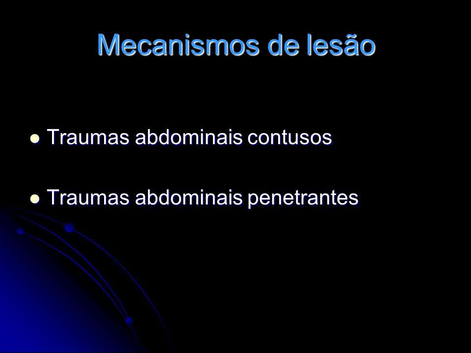 Fratura de base de crânio: Fratura de base de crânio: Sinal do guaxinim ( equimoze bipalpebral); Sinal do guaxinim ( equimoze bipalpebral); Otorragia; Otorragia; Sinal de Battle ( equimoze retroauricular).