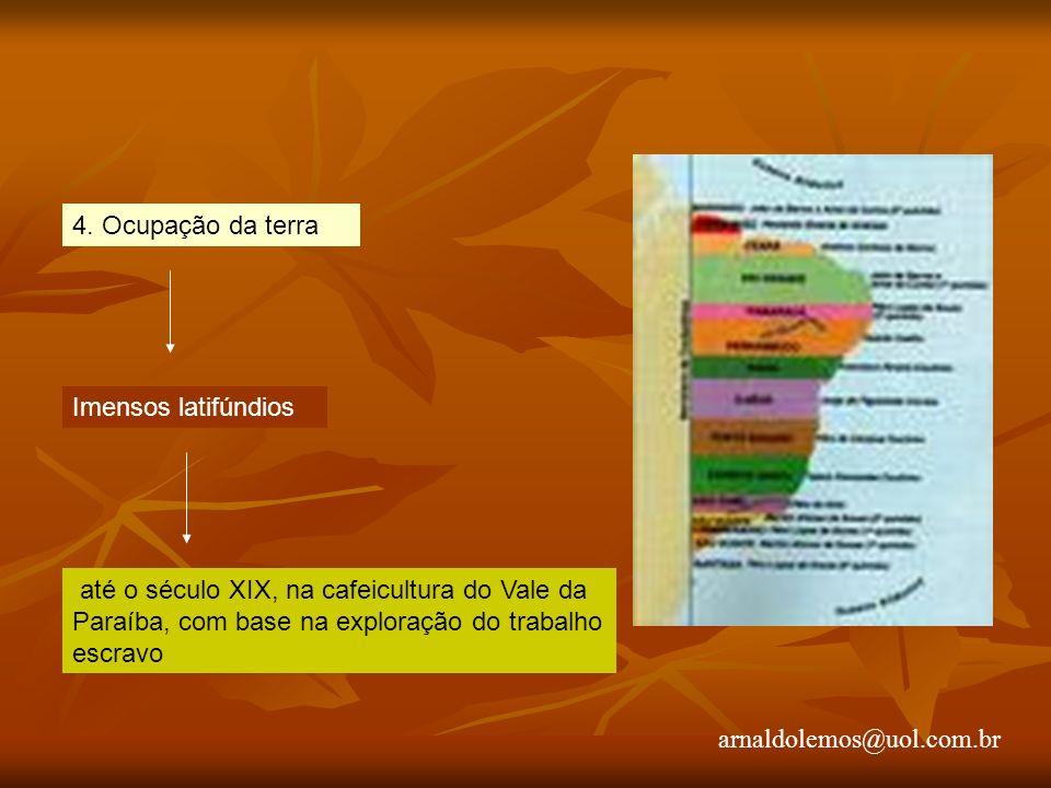 arnaldolemos@uol.com.br 4.