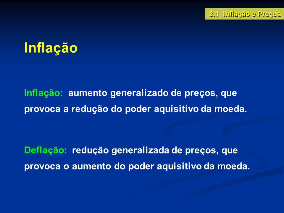 Cupom cambial Cupom cambial: taxa de rendimento em dólar das aplicações em moeda local.