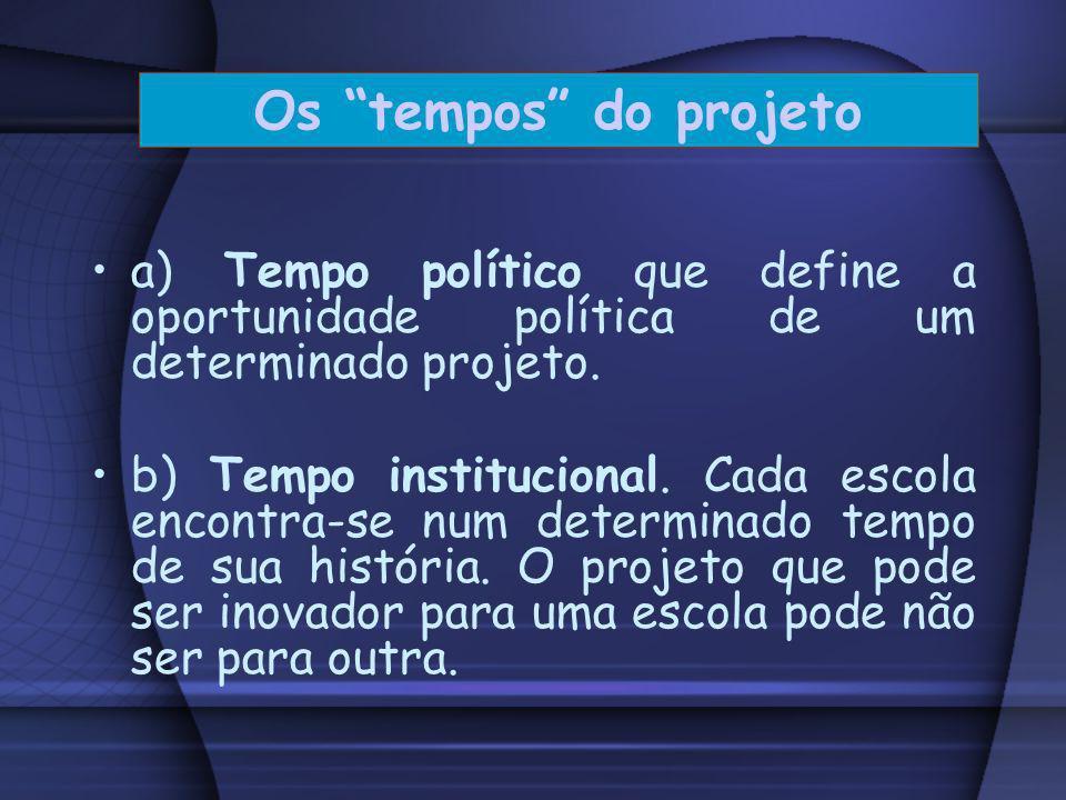 c) na participação e na cooperação das várias esferas de governo; d) na autonomia, responsabilidade e criatividade como processo e como produto do pro
