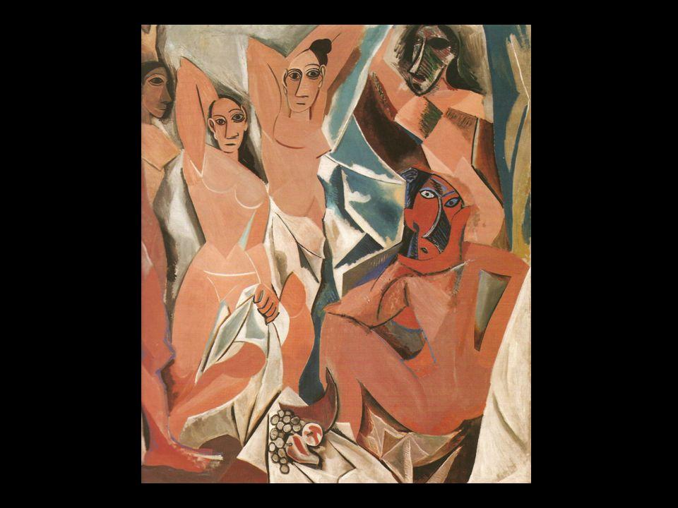 PAUL KLEE O abstracionismo de Klee, faz com que sua obra chegue próxima aos primeiros traços do desenho de uma criança