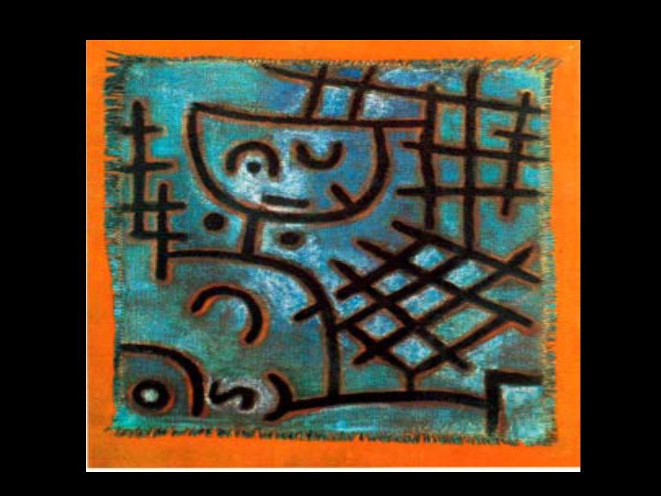 JOAN MIRÓ Dentre muitos presentes de artistas famosos como Picasso ele guarda de uma criança.
