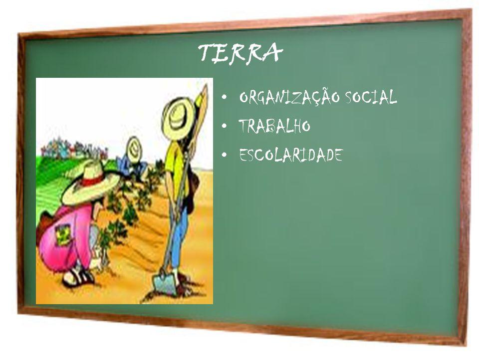 REFERÊNCIAS ASSOCIAÇÃO BRASILEIRA DE EDUCAÇÃO A DISTANCIA ASSOCIAÇÃO BRASILEIRA DE TECNOLOGIA EDUCACIONAL INFORMÁTICA E SOCIEDADE -, ANTONIO NICOLAU YOUSSEF VISÃO ANALÍTICA DA INFORMÁTICA NA EDUCAÇÃO NO BRASIL: JOSÉ ARMANDO VALENTE A UTILIZAÇÃO DOS RECURSOS DE ENSINO EM FUNÇÃO DAS MUDANÇAS SOCIAIS E TECNOLÓGICAS RECENTES: FABIA MAGALI PERSPECTIVAS ATUAIS DA EDUCAÇÃO: MOACIR GADOTTI :