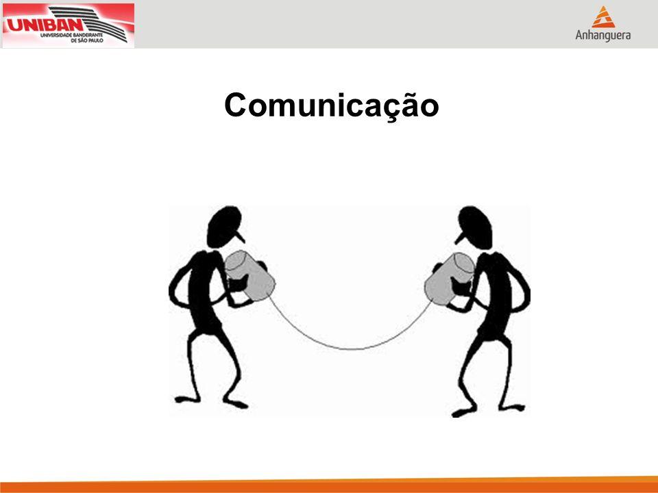 Saber utilizar a comunicação de forma adequada, aproveitando suas diversas possibilidades, é um desafio para qualquer pessoa envolvida em uma negociação.