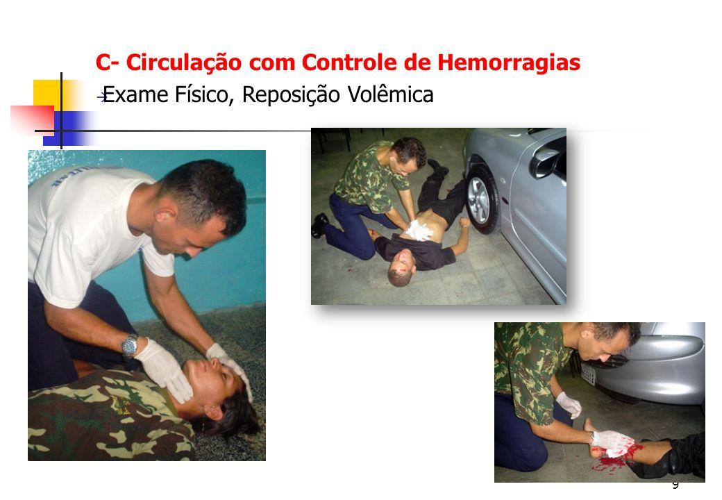8 MÁSCARA POCKET CÂNULA DE GUEDEL AMBU COM RESERVATÓRIO