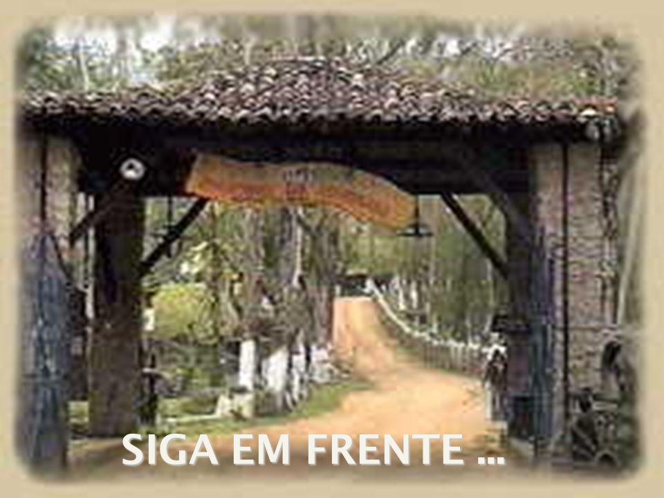 SIGA EM FRENTE...