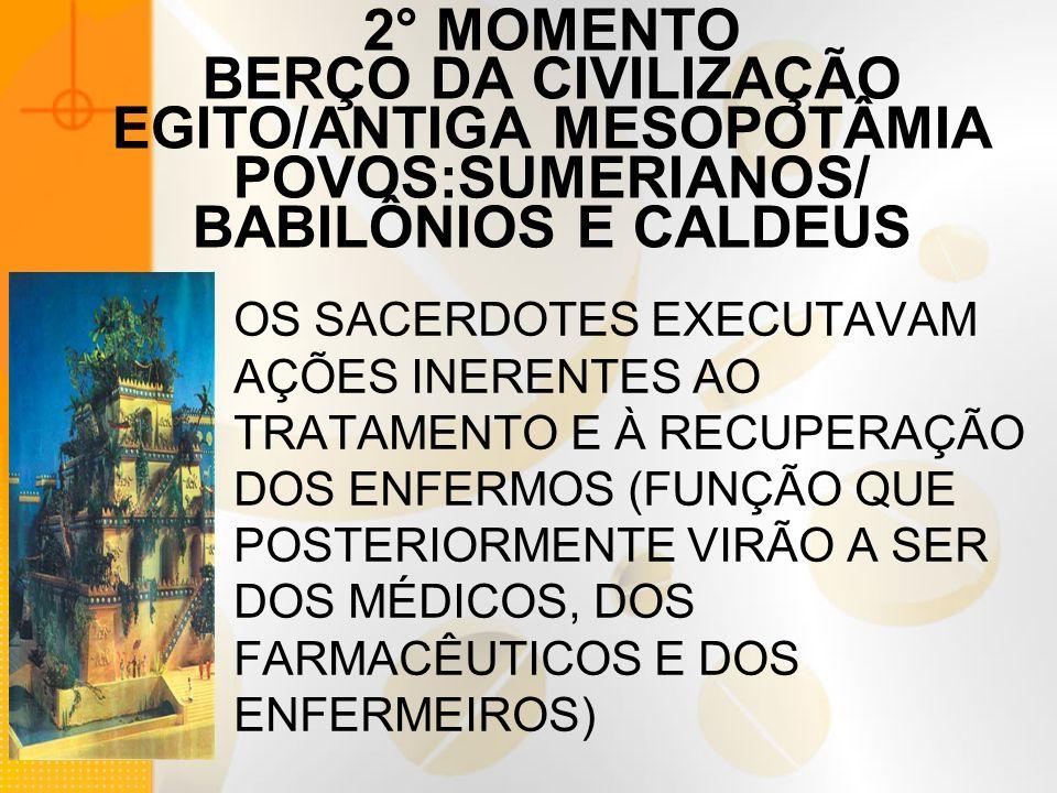 DIVISÃO DO TRABALHO EM GÊNERO MULHERES: PRÁTICAS RELACIONADAS À FECUNDIDADE; NASCIMENTO; PUERICULTURA; A FIGURA DA PARTEIRA; HOMENS: PRÁTICAS EM ACIDENTES DURANTE A CAÇA E A PESCA; FERIMENTOS DE GUERRA; TRAUMATISMOS E FRATURAS;
